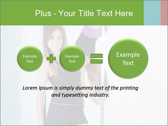 0000084020 PowerPoint Template - Slide 75