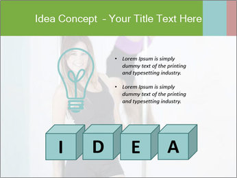 0000084020 PowerPoint Template - Slide 80
