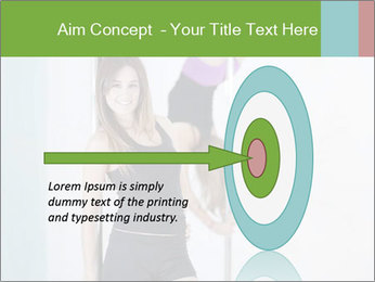 0000084020 PowerPoint Template - Slide 83
