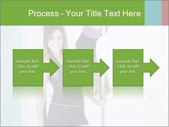 0000084020 PowerPoint Template - Slide 88