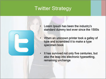 0000084020 PowerPoint Template - Slide 9