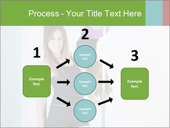 0000084020 PowerPoint Templates - Slide 92