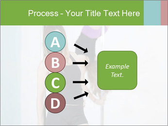 0000084020 PowerPoint Template - Slide 94