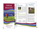 0000084021 Brochure Template