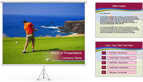 0000084021 PowerPoint Template