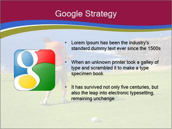 0000084021 PowerPoint Template - Slide 10