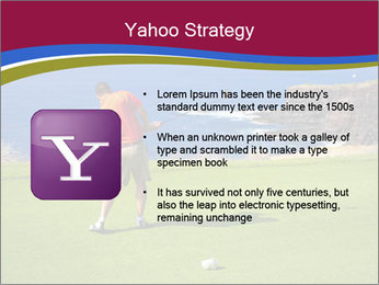 0000084021 PowerPoint Template - Slide 11