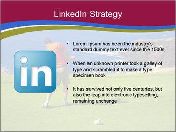 0000084021 PowerPoint Templates - Slide 12