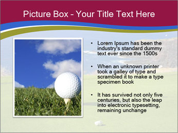 0000084021 PowerPoint Templates - Slide 13