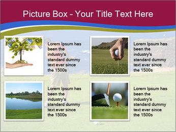 0000084021 PowerPoint Template - Slide 14