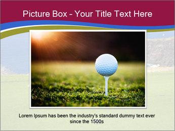 0000084021 PowerPoint Templates - Slide 16