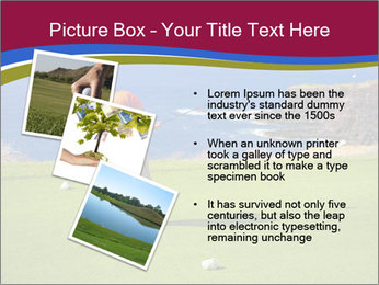 0000084021 PowerPoint Template - Slide 17