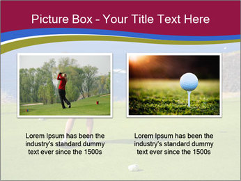 0000084021 PowerPoint Template - Slide 18