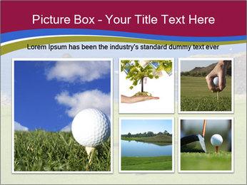 0000084021 PowerPoint Templates - Slide 19