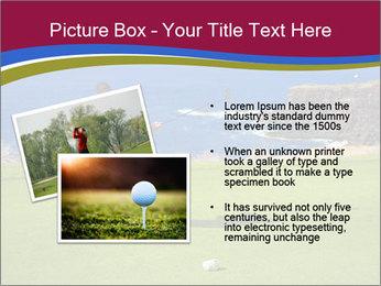 0000084021 PowerPoint Template - Slide 20