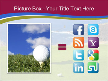0000084021 PowerPoint Templates - Slide 21
