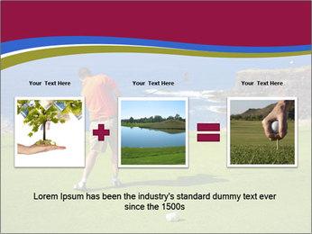 0000084021 PowerPoint Templates - Slide 22