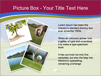 0000084021 PowerPoint Templates - Slide 23