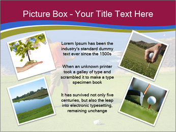 0000084021 PowerPoint Templates - Slide 24