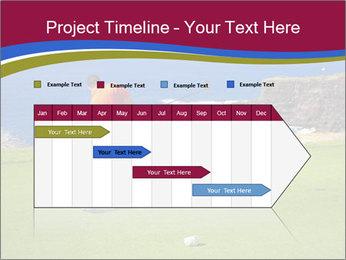 0000084021 PowerPoint Templates - Slide 25