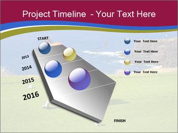 0000084021 PowerPoint Templates - Slide 26