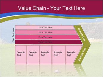 0000084021 PowerPoint Templates - Slide 27