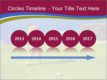 0000084021 PowerPoint Templates - Slide 29