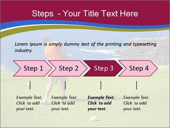 0000084021 PowerPoint Templates - Slide 4