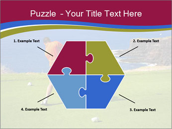 0000084021 PowerPoint Templates - Slide 40