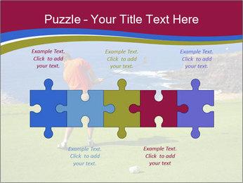 0000084021 PowerPoint Template - Slide 41