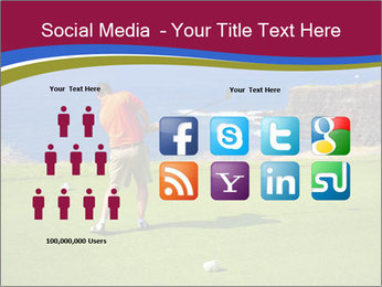 0000084021 PowerPoint Template - Slide 5