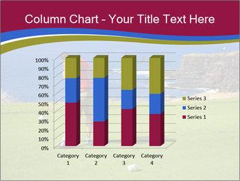 0000084021 PowerPoint Templates - Slide 50
