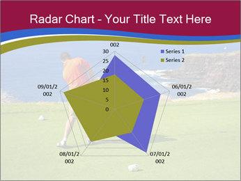 0000084021 PowerPoint Template - Slide 51