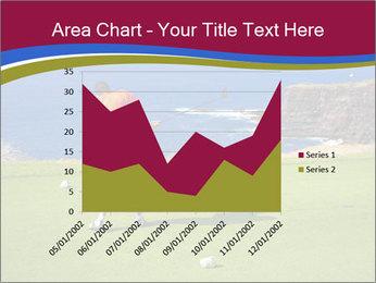 0000084021 PowerPoint Templates - Slide 53
