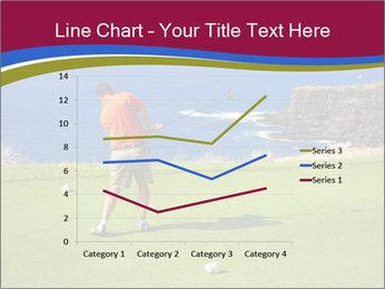 0000084021 PowerPoint Templates - Slide 54