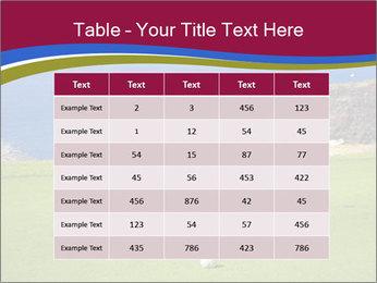 0000084021 PowerPoint Template - Slide 55
