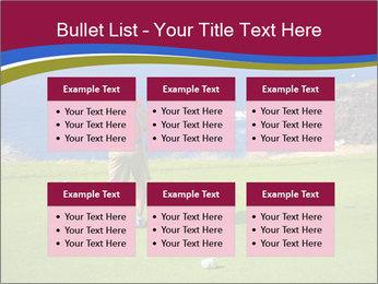 0000084021 PowerPoint Templates - Slide 56