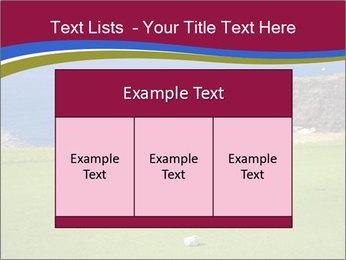 0000084021 PowerPoint Templates - Slide 59