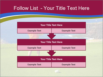 0000084021 PowerPoint Templates - Slide 60
