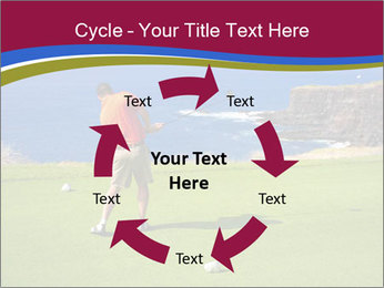 0000084021 PowerPoint Template - Slide 62