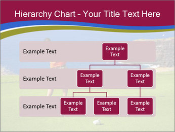 0000084021 PowerPoint Templates - Slide 67