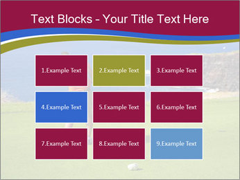 0000084021 PowerPoint Template - Slide 68