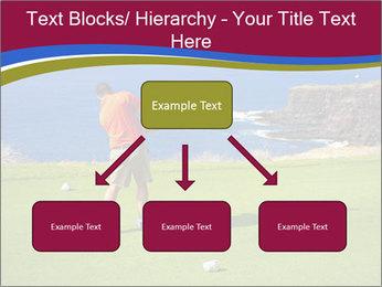 0000084021 PowerPoint Templates - Slide 69