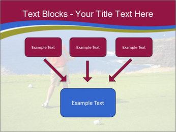0000084021 PowerPoint Templates - Slide 70