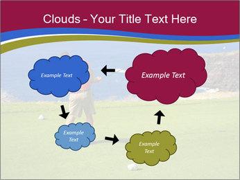 0000084021 PowerPoint Template - Slide 72