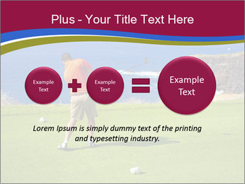 0000084021 PowerPoint Template - Slide 75