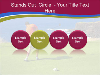 0000084021 PowerPoint Templates - Slide 76