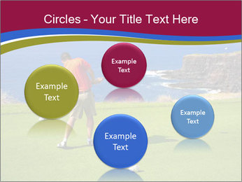 0000084021 PowerPoint Templates - Slide 77