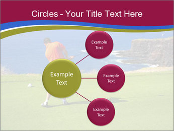 0000084021 PowerPoint Templates - Slide 79