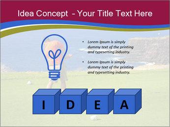 0000084021 PowerPoint Template - Slide 80